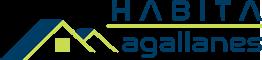Habita Magallanes